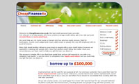 Cheap Finance for Debt Management and Debt problems